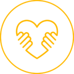 home help icon 2