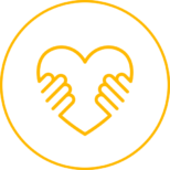 home-help-icon-2